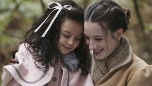 Once Upon a Time in Wonderland 1. évad Ep.13 13. epizód