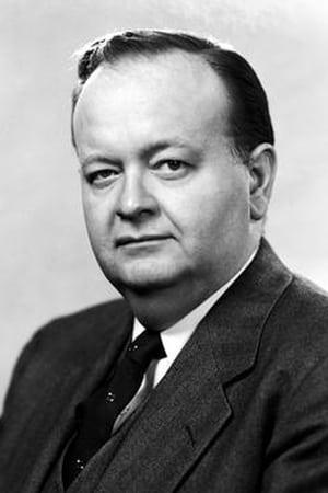 Robert Emhardt