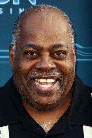 Reginald VelJohnson profil kép