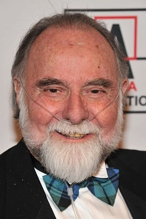 Jerry Nelson