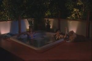 Girlfriends Season 3 Ep.1 1. rész