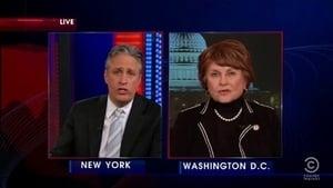 The Daily Show with Trevor Noah 17. évad Ep.58 58. rész