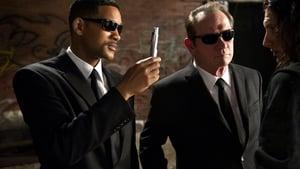 Men in Black - Sötét zsaruk háttérkép
