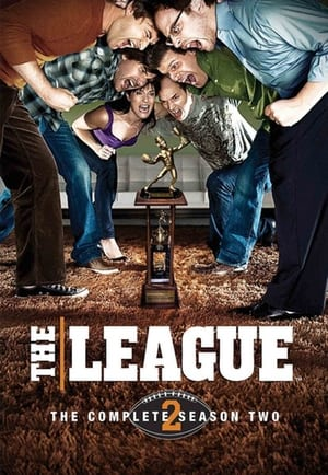 A Liga