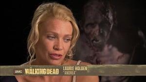 The Walking Dead Speciális epizódok Ep.10 10. rész