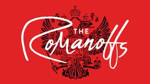 A Romanov-dinasztia kép