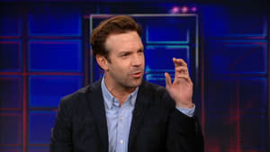 The Daily Show with Trevor Noah 18. évad Ep.24 24. rész