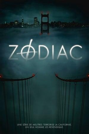 A Zodiákus poszter