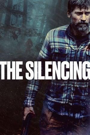 Az elhallgattató