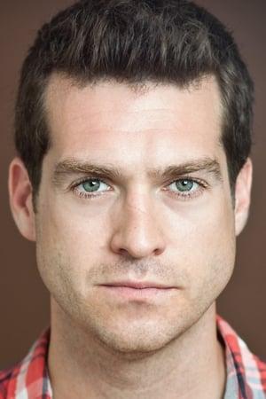 Zachary Bennett profil kép