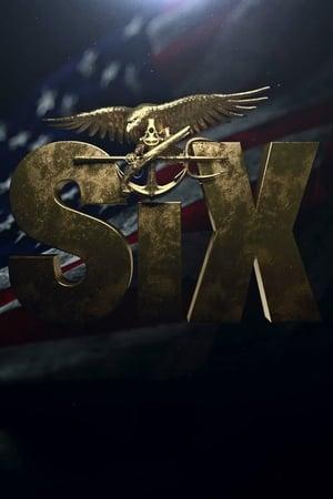 SIX - A hatos