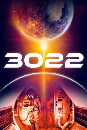 3022 - Életben maradtak poszter