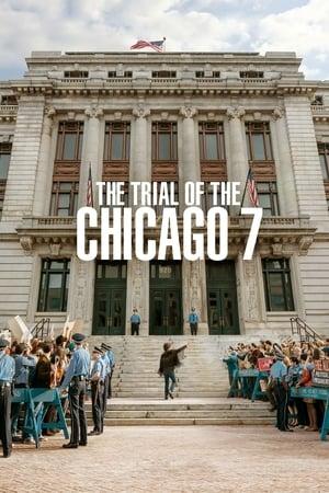 A chicagoi 7-ek tárgyalása