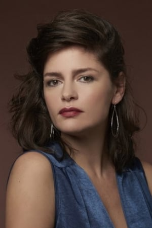Romina Ricci