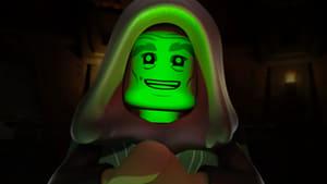 LEGO Star Wars Terrifying Tales háttérkép