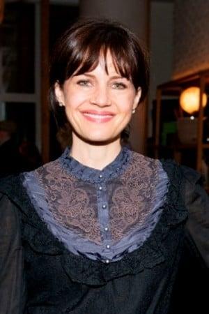 Carla Gugino profil kép