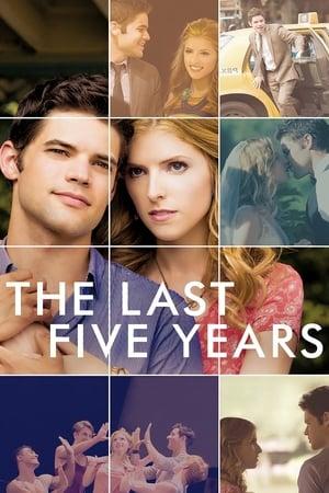 Az utolsó öt év