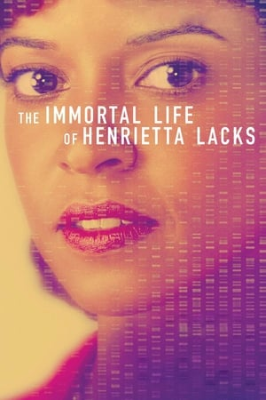 Henrietta Lacks örök élete