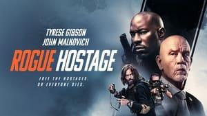 Rogue Hostage háttérkép