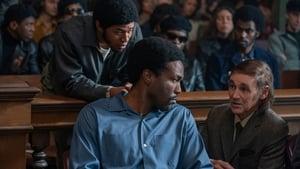 The Trial of the Chicago 7 háttérkép