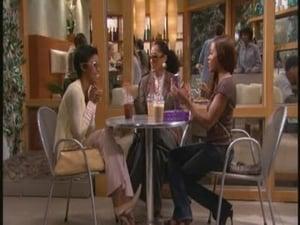 Girlfriends Season 4 Ep.23 23. rész