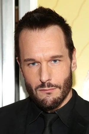 Michael Eklund profil kép