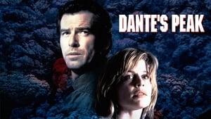 Dante pokla háttérkép
