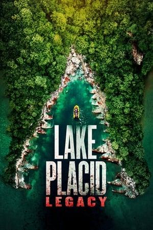 Szelíd-tó: Hagyaték