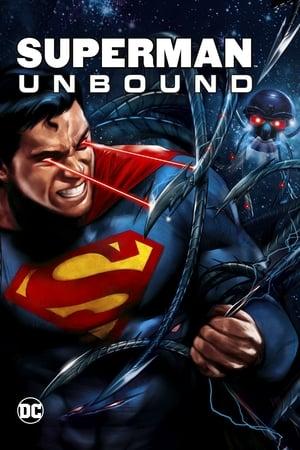 Superman elszabadul
