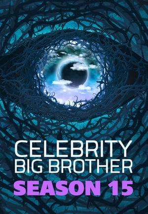 Celebrity Big Brother