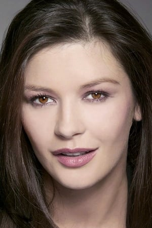 Catherine Zeta-Jones profil kép
