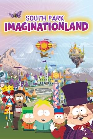 South Park: Képzeletfölde