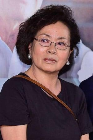 Heo Jin