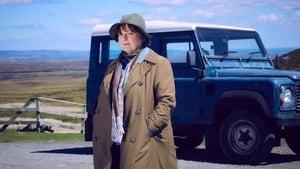 Vera - A megszállott nyomozó kép