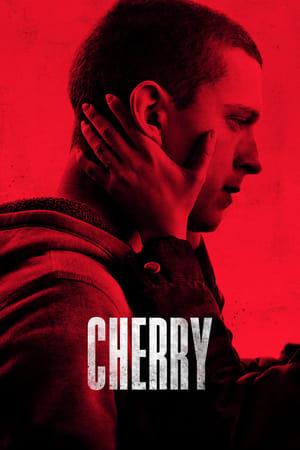 Cherry: Az elveszett ártatlanság poszter