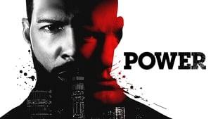 Power kép