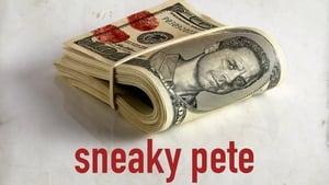 Sneaky Pete kép