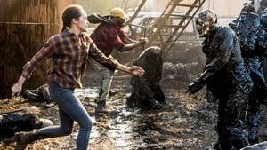 Fear the Walking Dead 4. évad Ep.2 2. rész