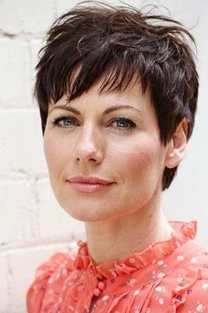 Lisa Chappell