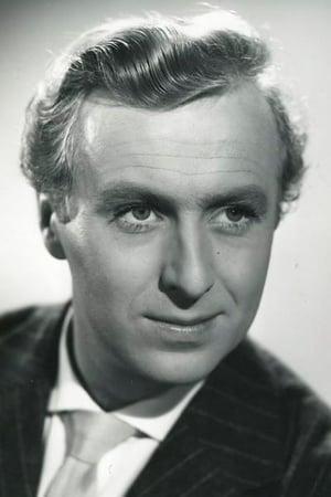 Henning Moritzen