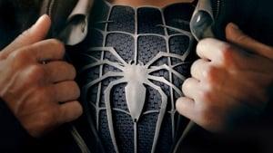 Pókember 3. háttérkép