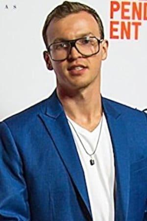 Kyle McCachen