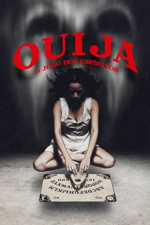 Ouija poszter