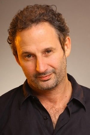 David Masajnik