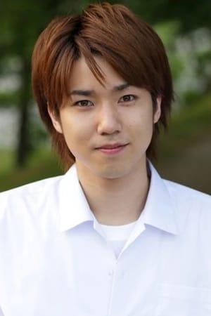 Kôsuke Kuwano