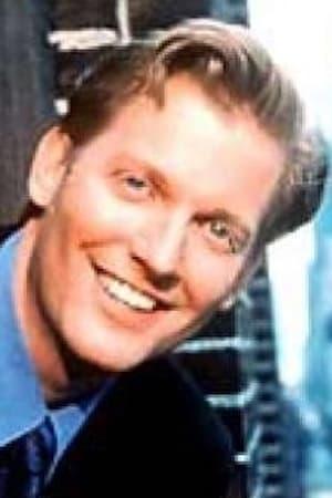 Craig Kilborn