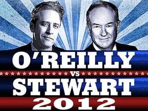 The Daily Show with Trevor Noah Speciális epizódok Ep.8 8. rész