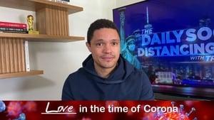 The Daily Show with Trevor Noah 25. évad Ep.87 87. rész