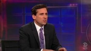 The Daily Show with Trevor Noah 16. évad Ep.93 93. rész