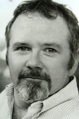 Tom Riis Farrell